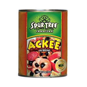 ackee-in-brine