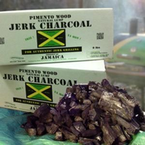 jerk-charcoal-premium