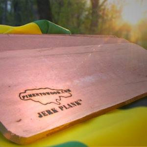 jerk-plank
