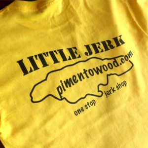 little-jerk-tshirt