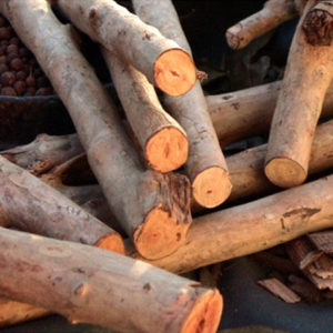 piment-wood-sticks