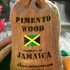 pimento-wood-chips-large