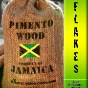pimento-wood-flakes