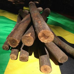 sweet-wood-sticks