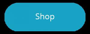 pimentowood-shop-button